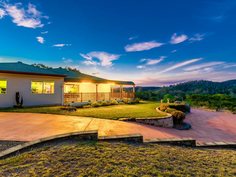 119 Boyle Road, The Palms, Qld 4570