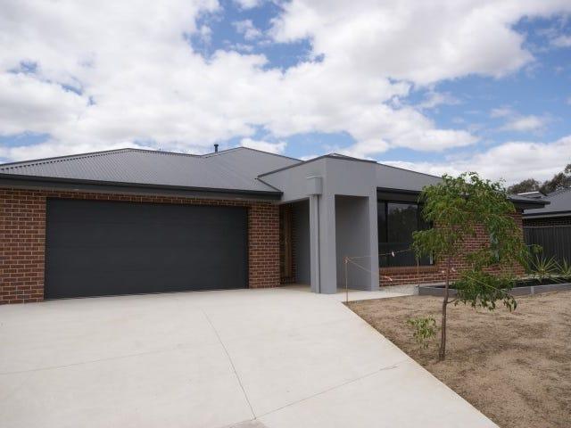 3 Yarra Mews, Thurgoona, NSW 2640