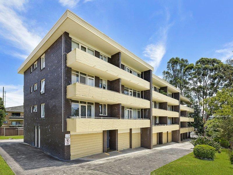12/34 Byron Street, Wyong, NSW 2259