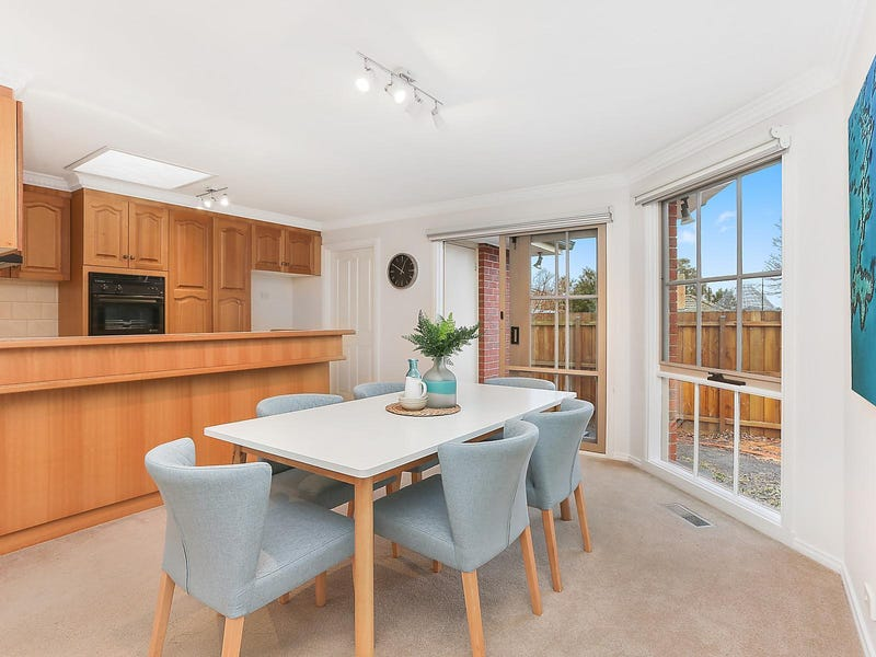 2/17 Tara Avenue, Blackburn, Vic 3130