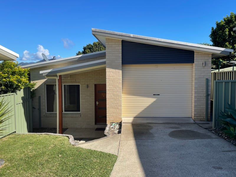 3/14 Mount Pleasant Drive, North Boambee Valley, NSW 2450