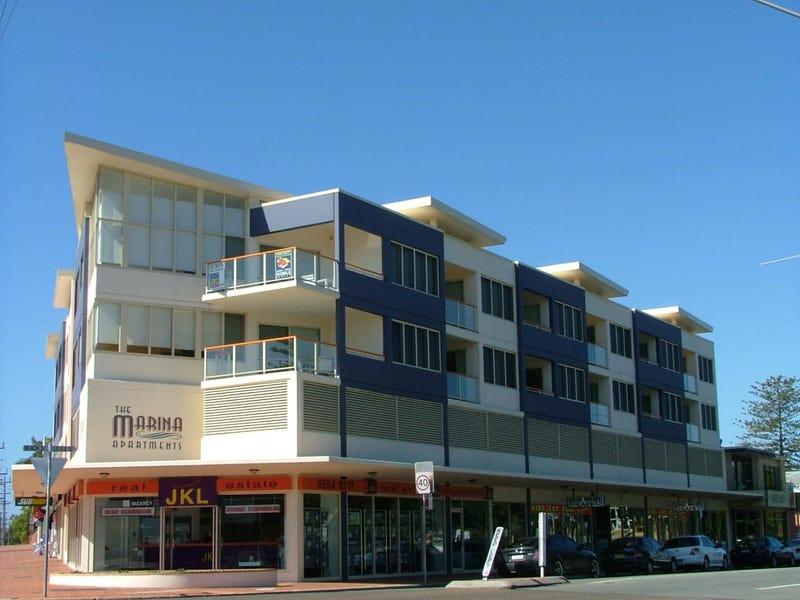 301/2 Little Street, Forster, NSW 2428