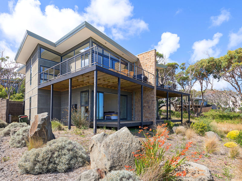 10 Ocean Terrace, Skenes Creek, Vic 3233