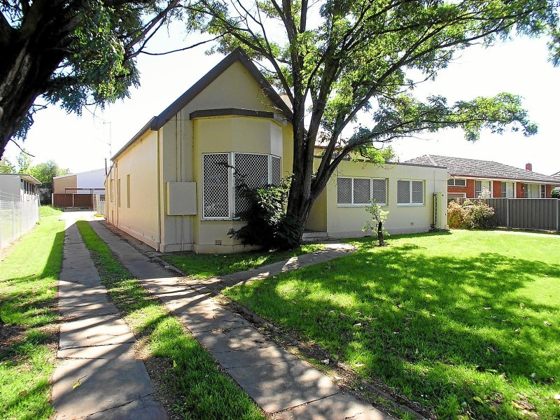 109 Prince Street, Orange, NSW 2800