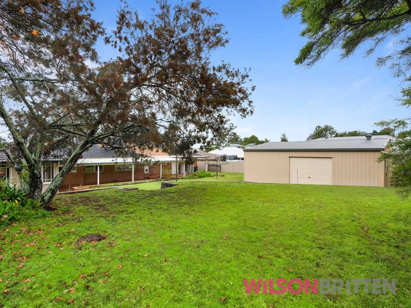 36 Lakeview Road, Morisset Park, NSW 2264