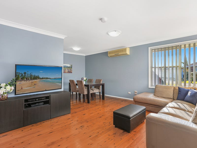 6/75 Mountview Avenue, Beverly Hills, NSW 2209