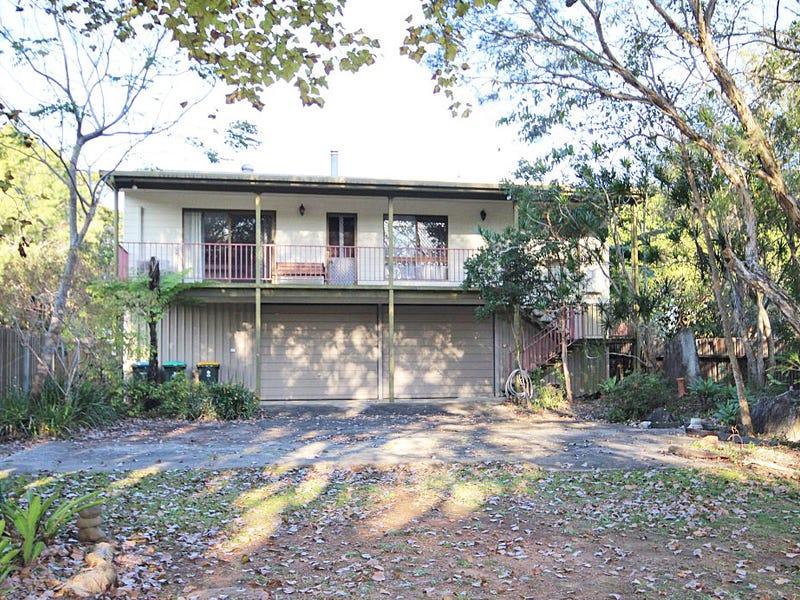 22 Kyogle Road, Bray Park, NSW 2484