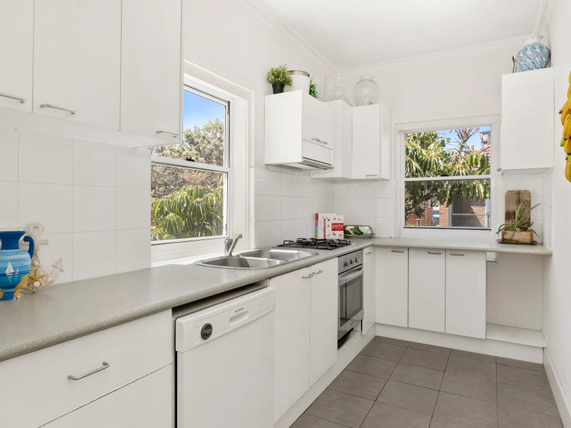 12/36 Ramsgate Avenue, Bondi Beach, NSW 2026