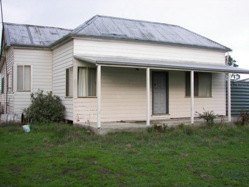 50 Storans Road, Eurack, Vic 3251
