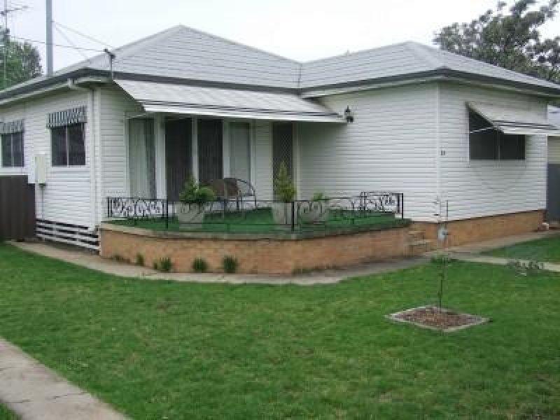 23 David Street, Moree, NSW 2400