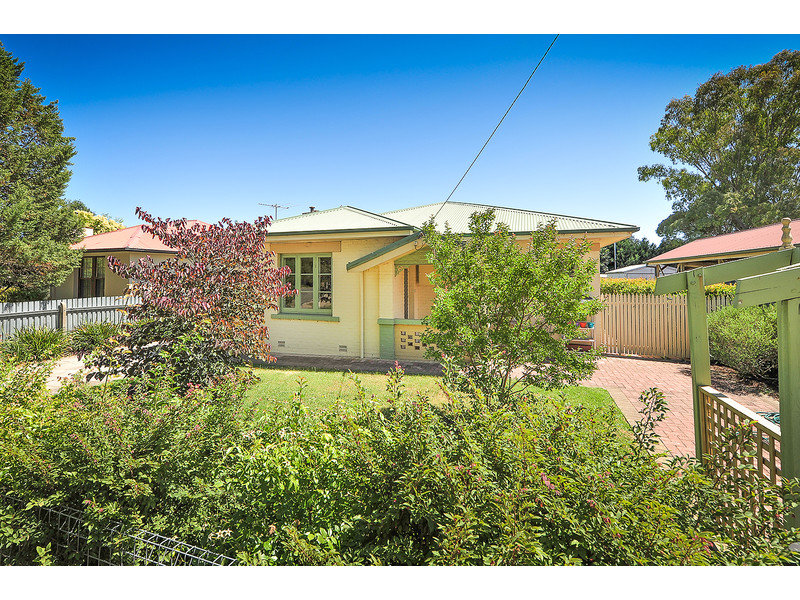422 Hovell Street, South Albury, NSW 2640