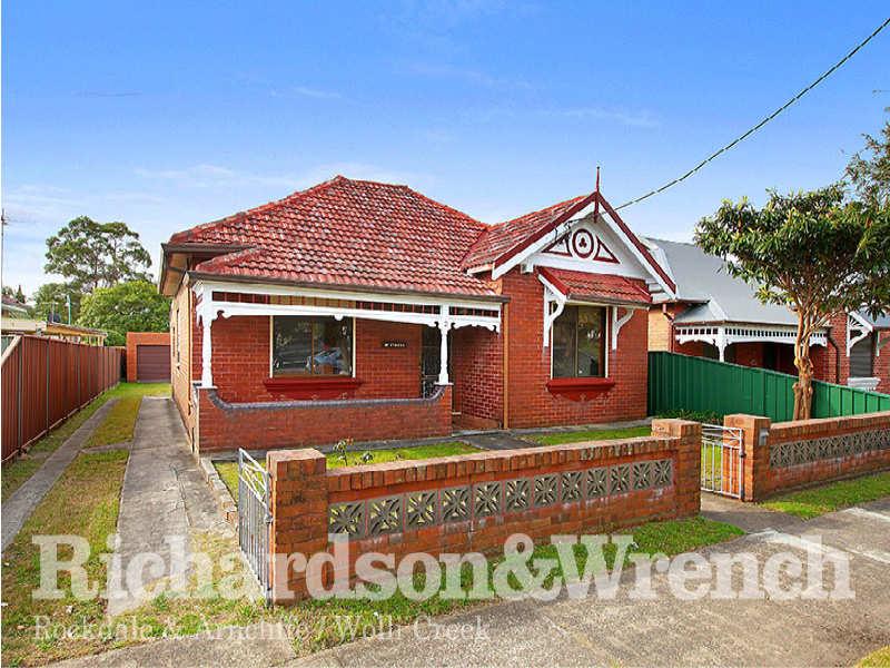 2 Brennans, Arncliffe, NSW 2205