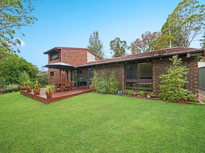 10 Spectrum Road, North Gosford, NSW 2250
