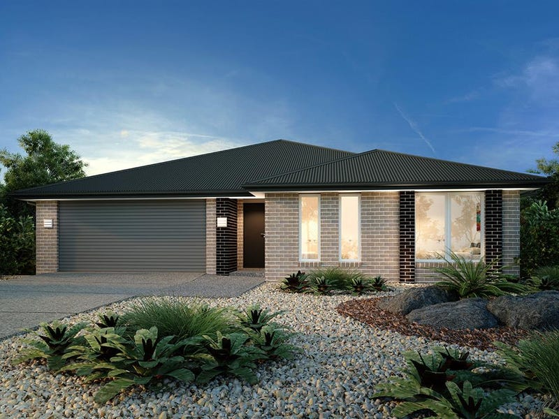 Lot 5 Panoramic Meadows Estate, Withcott