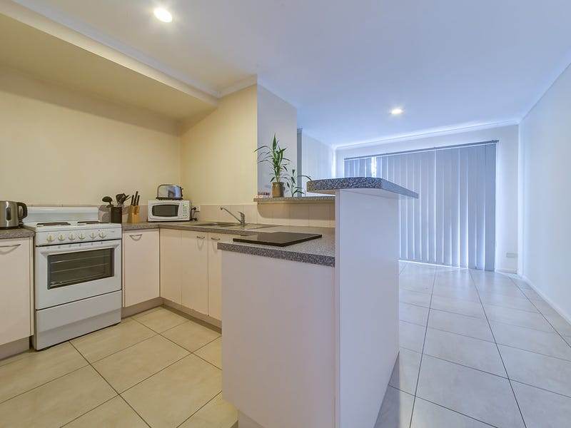 3/12 Stanley Street, Nambour, Qld 4560