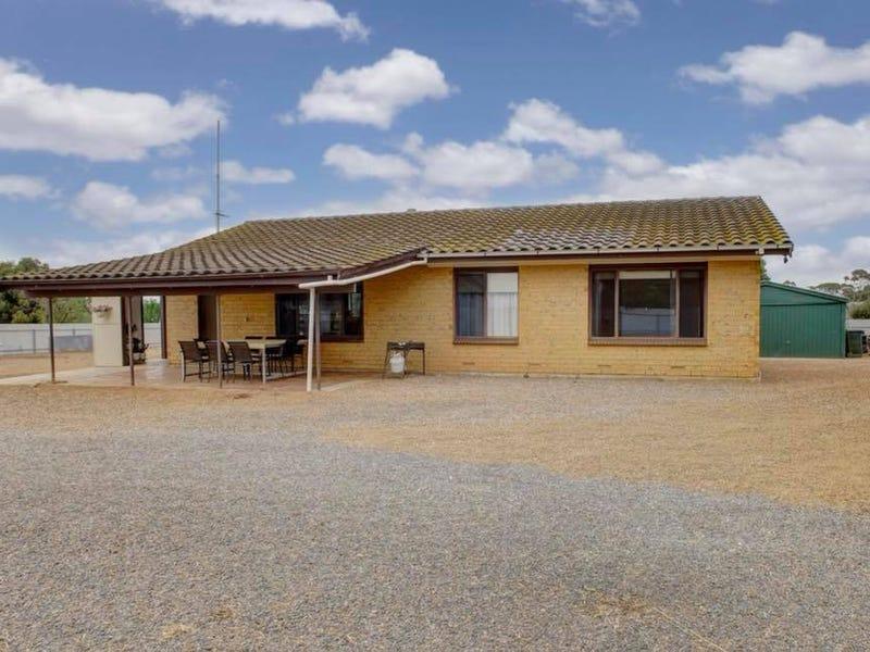 38-40 Hirschausen Road, Poonindie, SA 5607