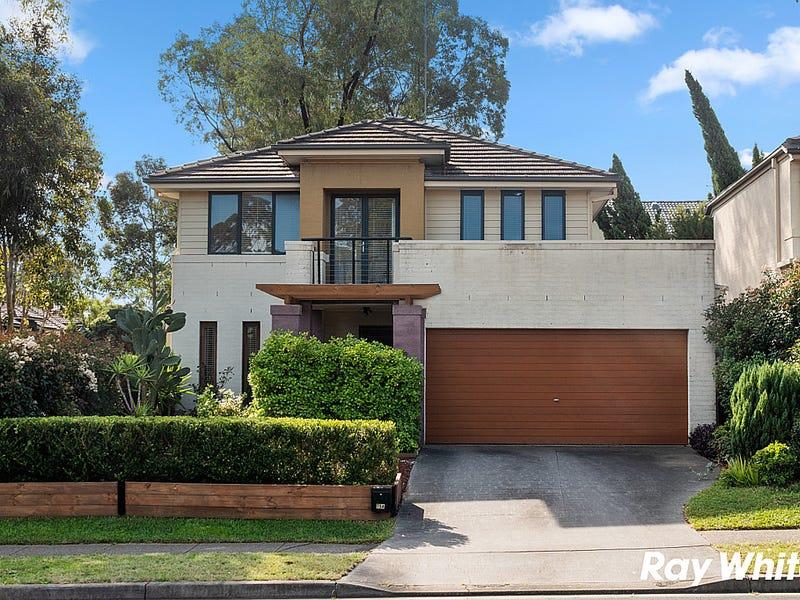 75A Lalor Road, Quakers Hill, NSW 2763