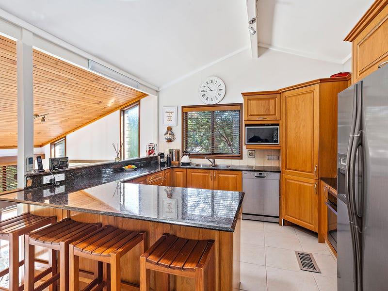 6 Illuta Place, Engadine, NSW 2233