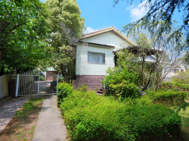6 Shipley Road, Blackheath, NSW 2785
