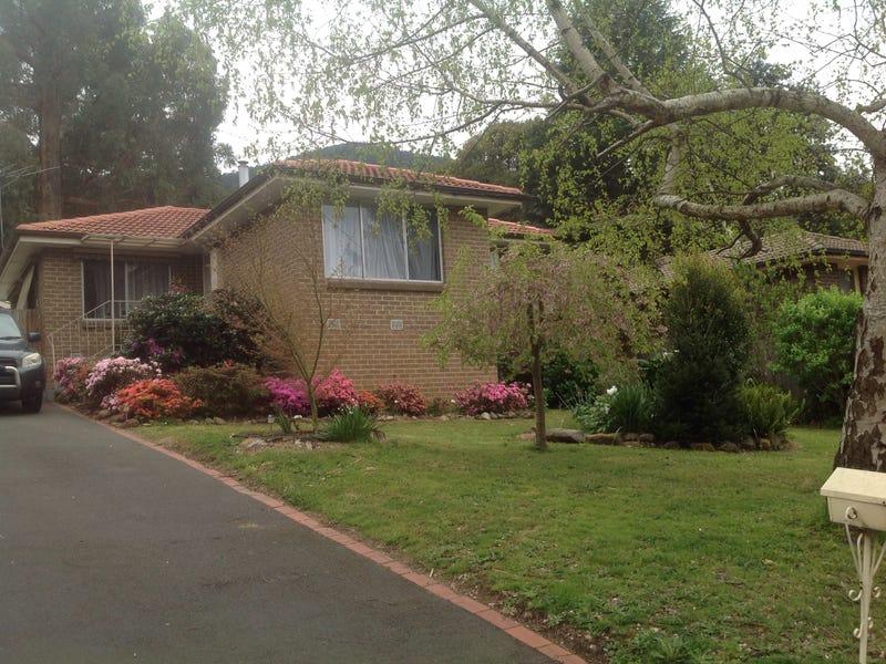17 Christine street, Millgrove, Vic 3799