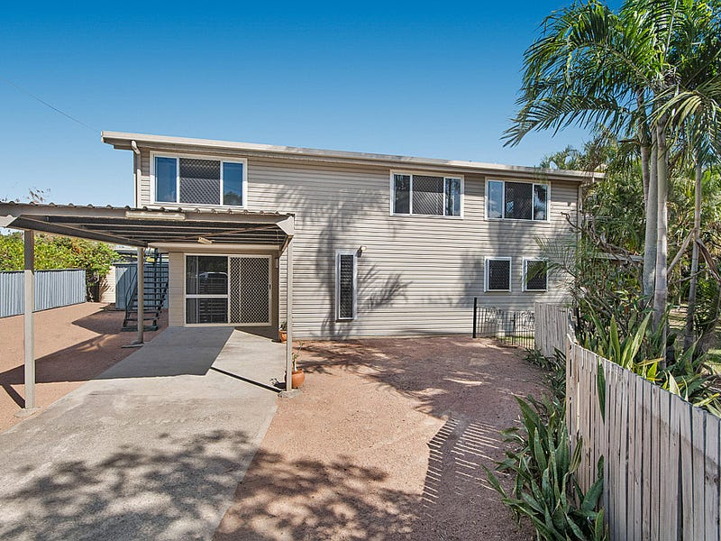 4 Jayne Court, Kelso, Qld 4815