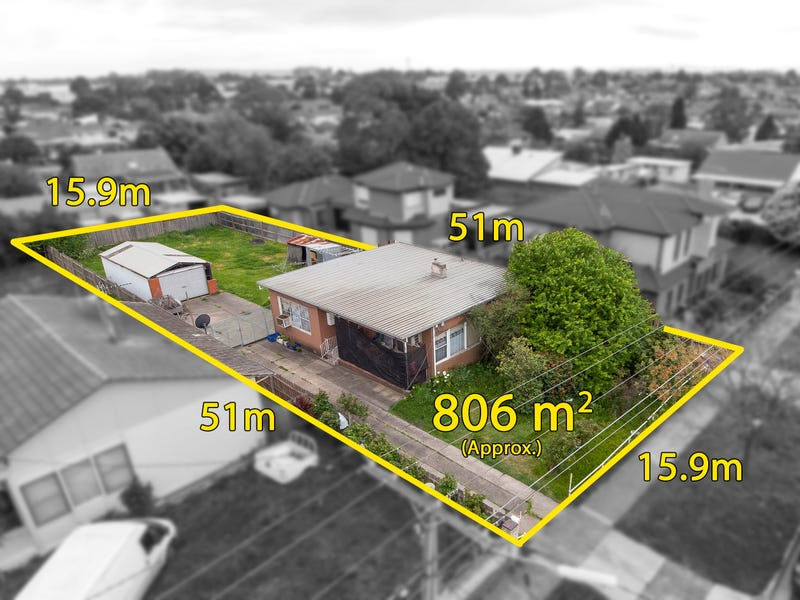 142 Cuthbert Street, Broadmeadows, Vic 3047