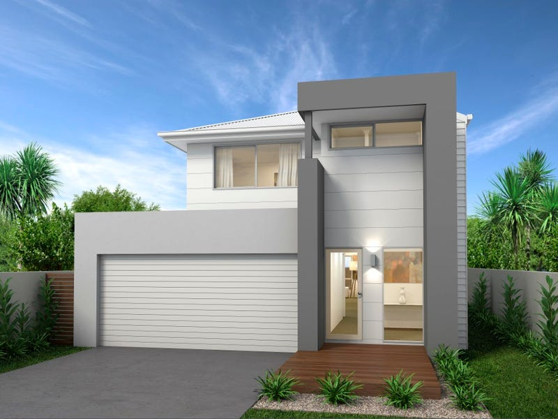 194 Fort Road, Oxley