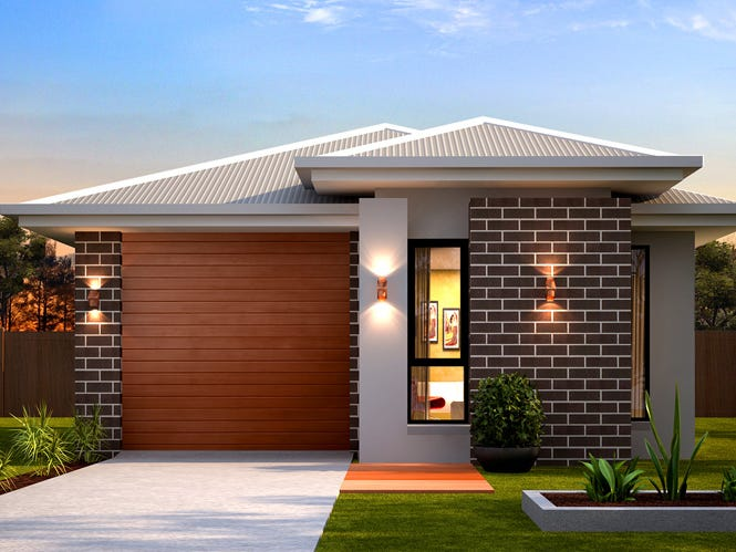 Lot 200 (5) Victor Road, Campbelltown