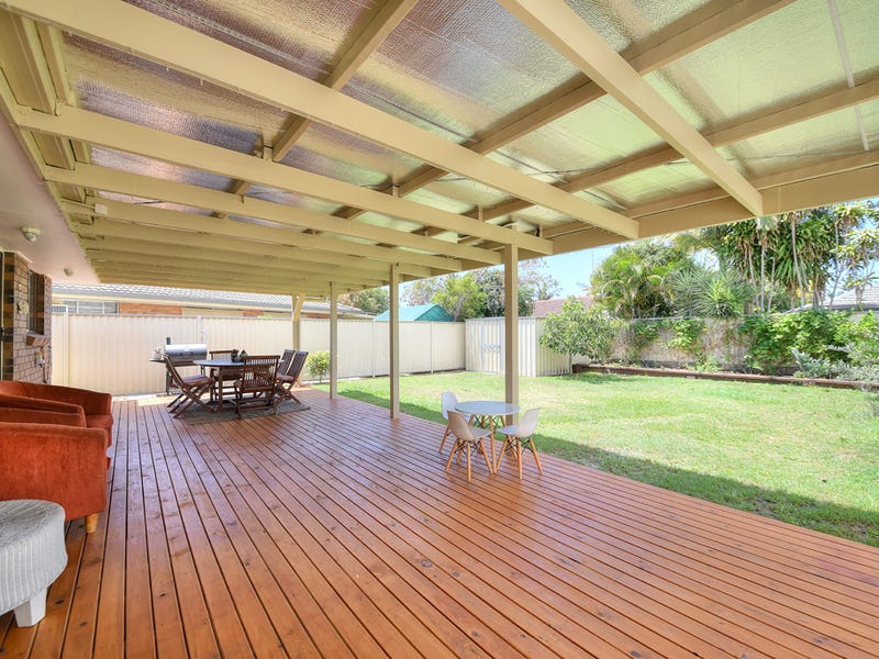 1/5 Russell Court, Miami, Qld 4220