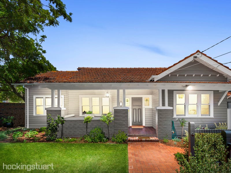 88 Linacre Road, Hampton, Vic 3188
