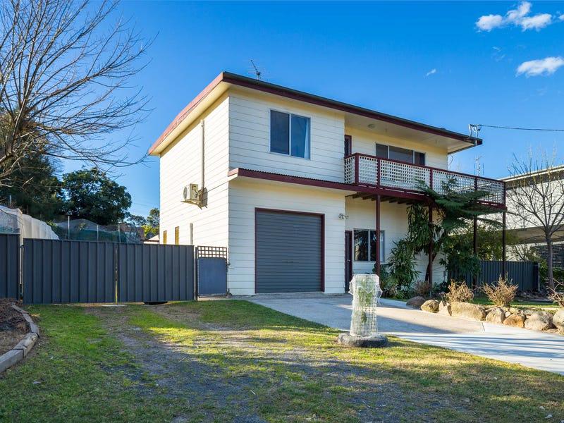 3 Clyde Boulevard, Nelligen, NSW 2536