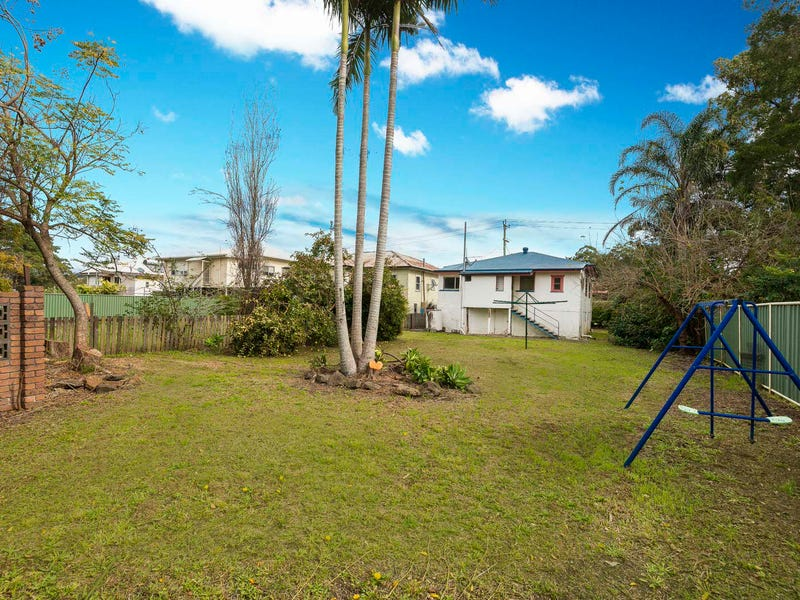 72 Caniaba Street, South Lismore, NSW 2480