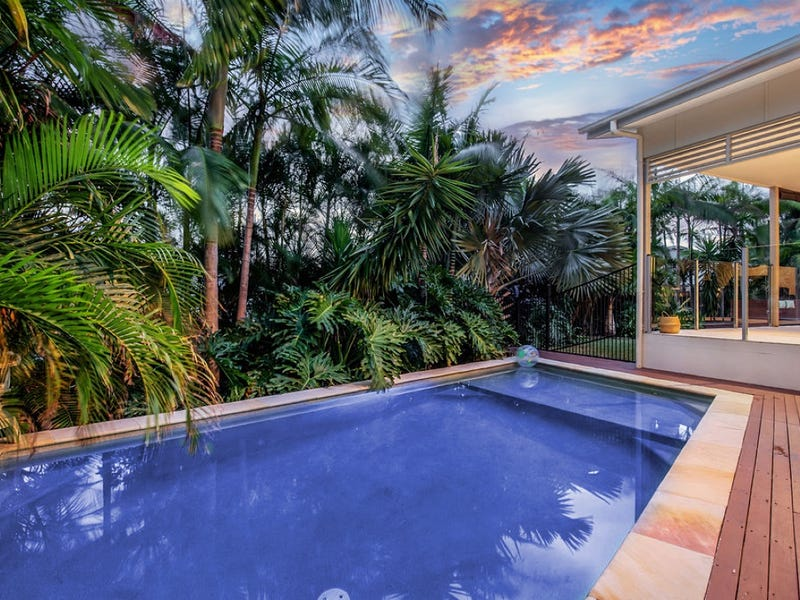 8 Mistral Lane, Coomera Waters, Qld 4209