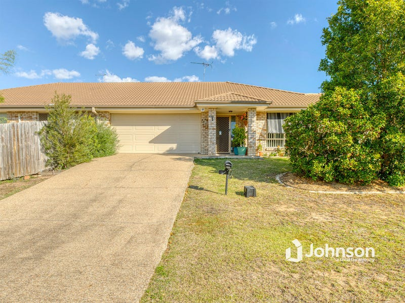 1/1 Honeyeater Place, Lowood, Qld 4311