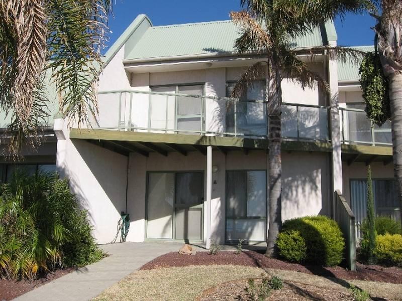 2/6 Rowe Terrace, Ardrossan, SA 5571
