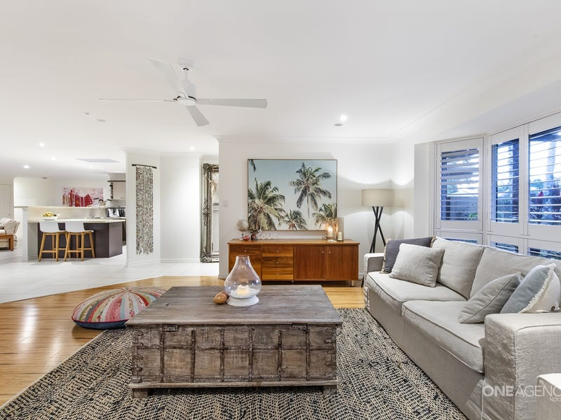15 Seacove Court, Noosa Waters, Qld 4566