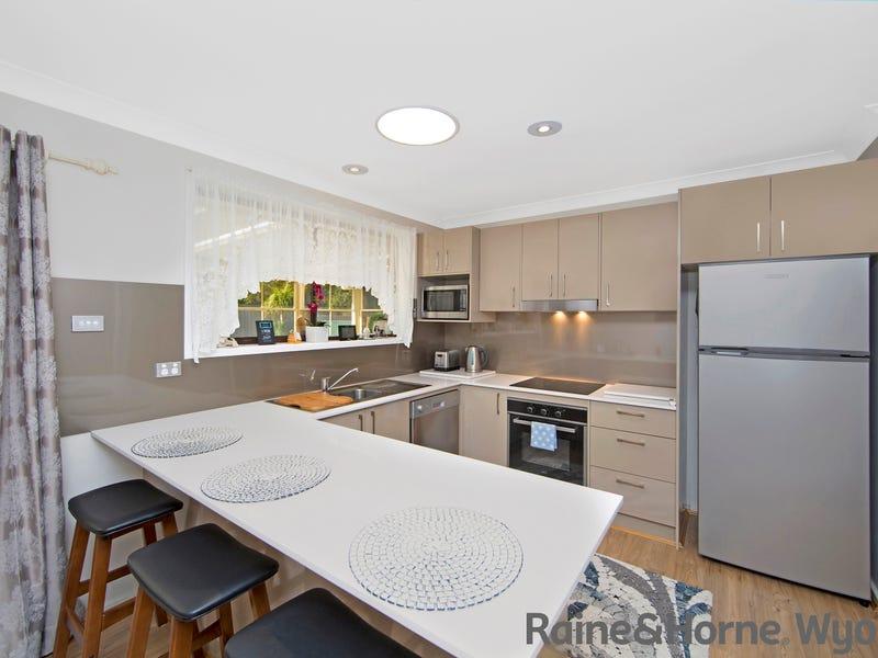 32 Boyce Avenue, Wyong, NSW 2259