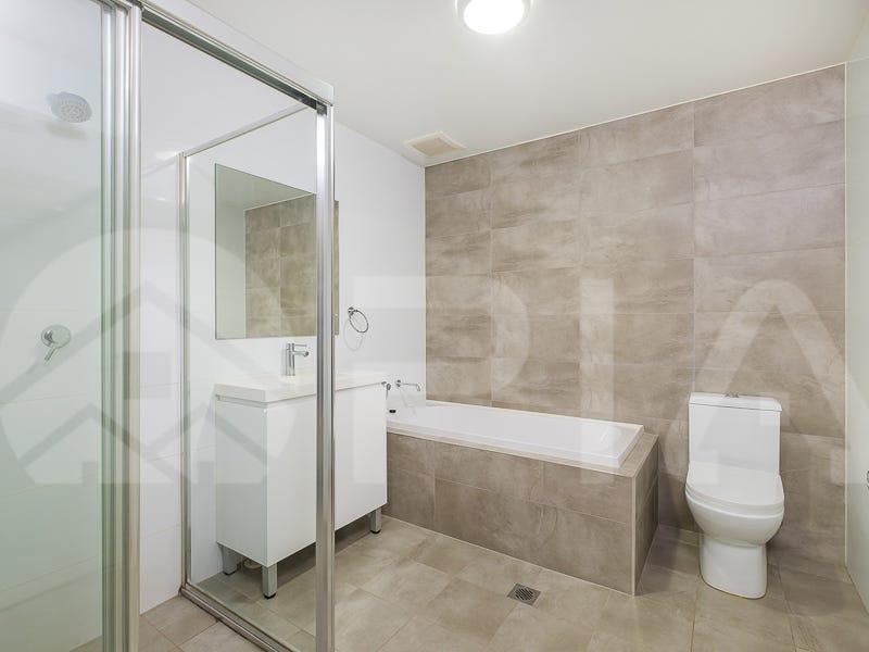 1/223-227 Carlingford Road, Carlingford, NSW 2118