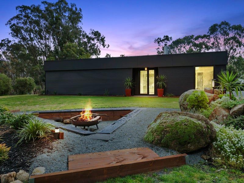 4 Pinewood Lane, Tocumwal, NSW 2714