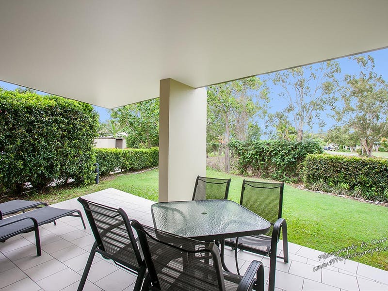 25 / 3 Agnes Street, Agnes Water, Qld 4677