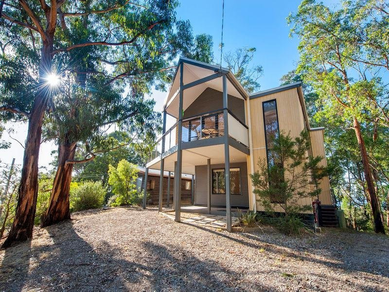 31 Cassidy Drive, Kennett River, Vic 3234