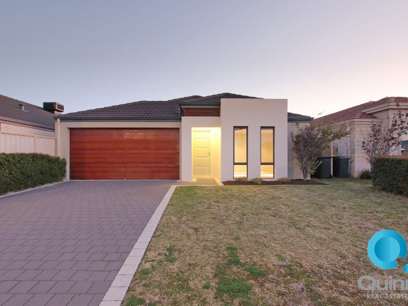 91 Comrie Road, Canning Vale, WA 6155