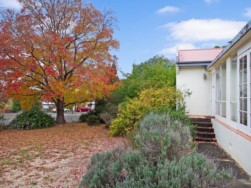 109 Goonoo Goonoo Road, Tamworth, NSW 2340