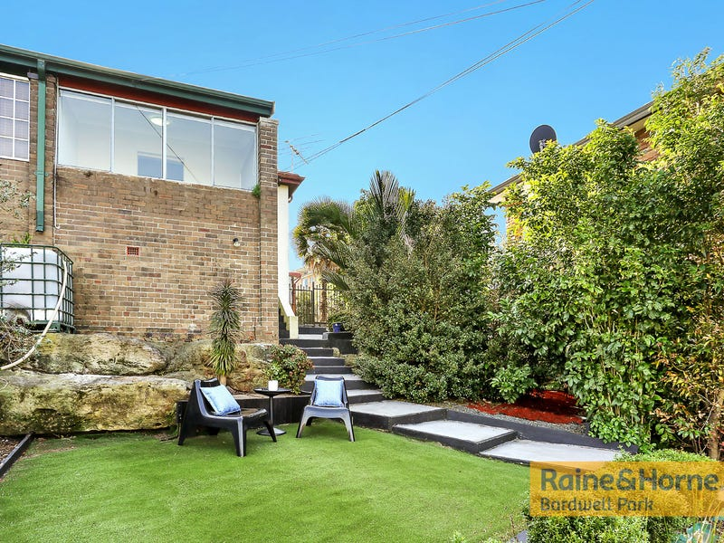 23 Banks Road, Earlwood, NSW 2206
