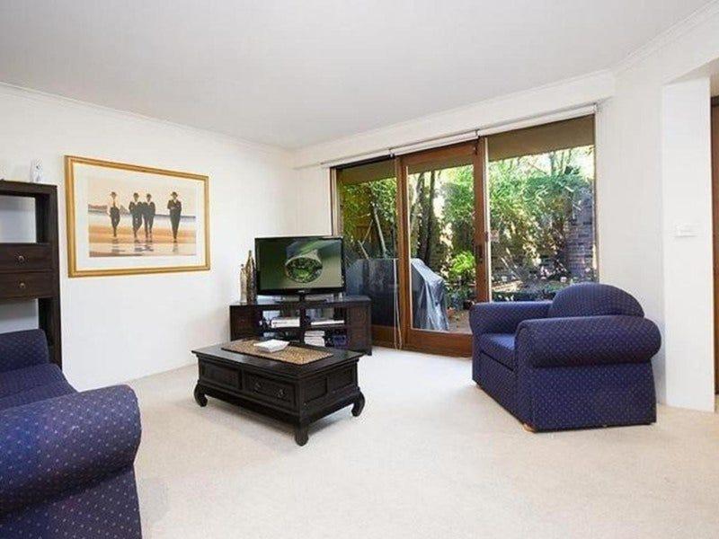 4/48-52 Wycombe Road, Neutral Bay, NSW 2089