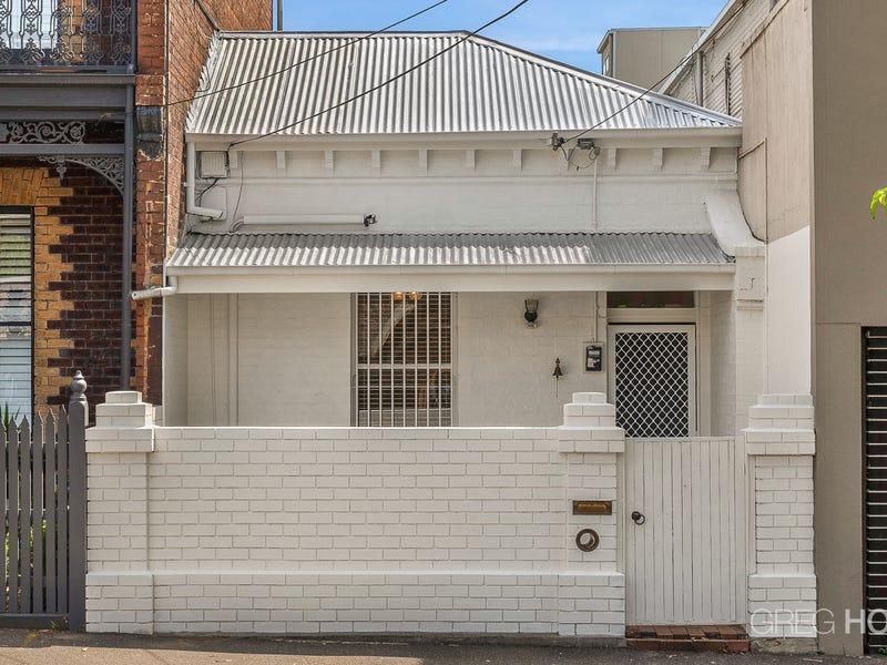 234 Ferrars Street, South Melbourne, Vic 3205