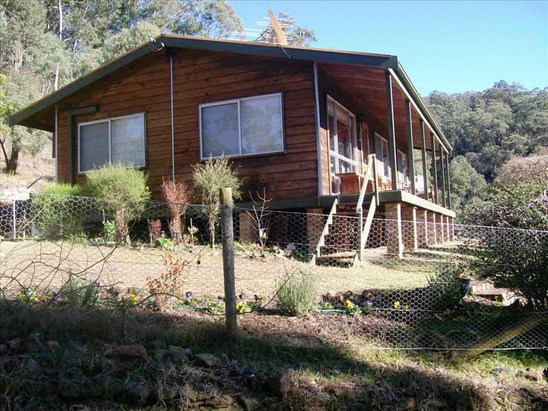 532 Yango Creek Road, Wollombi, NSW 2325