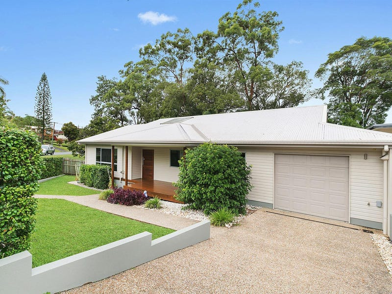 18 Oxleigh Crescent, Nambour, Qld 4560
