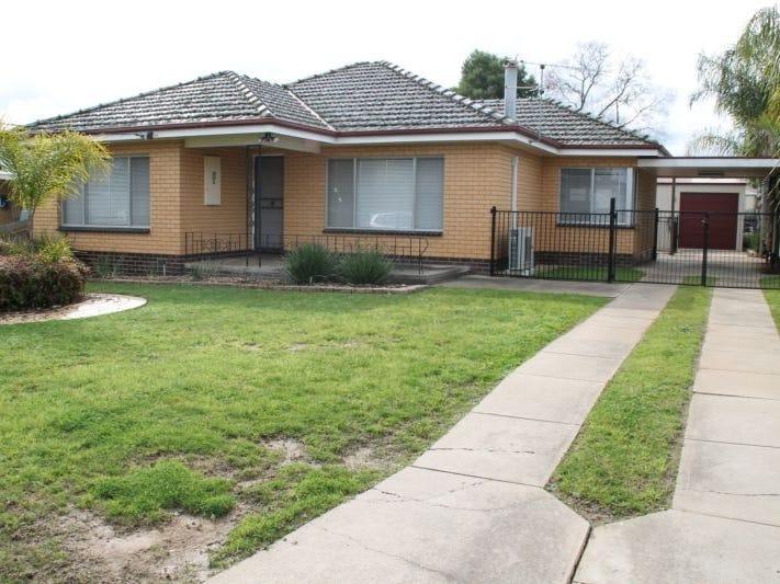 18 Hogan Street, Wangaratta, Vic 3677
