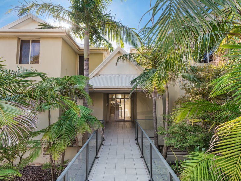 4/5 Maroomba Road, Terrigal, NSW 2260